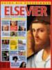 elsevier_xs