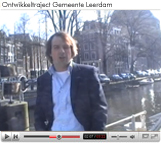 youtube_leerdam