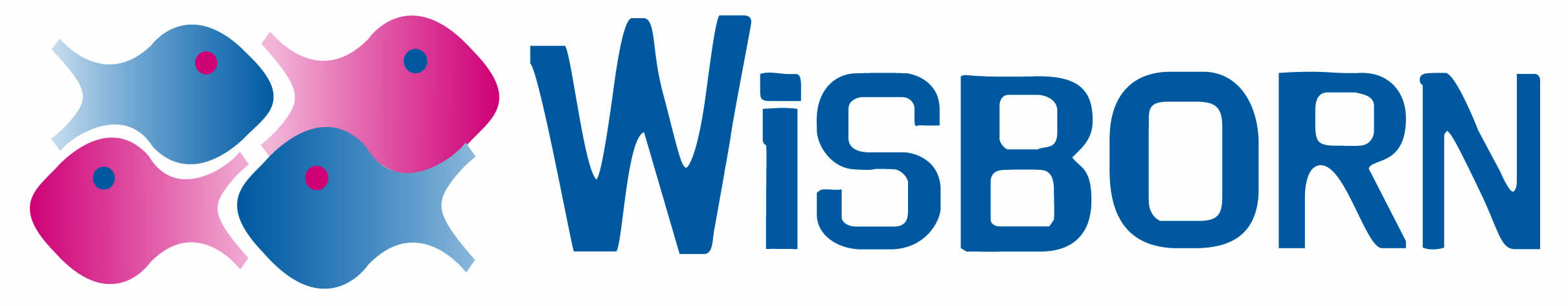 Wisborn